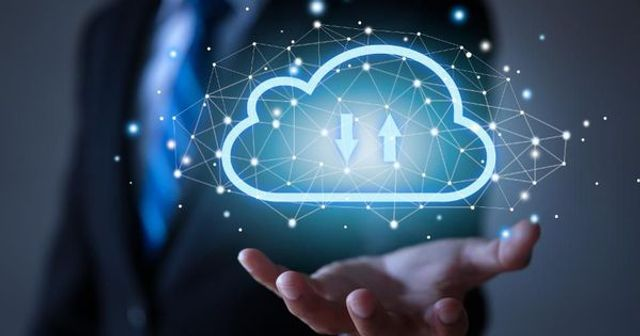 How Cloud Will Elevate Data Science Teams featured image