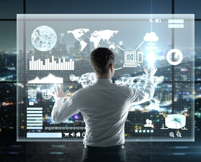5 Ways a Data Scientist Can Grow Your Company featured image