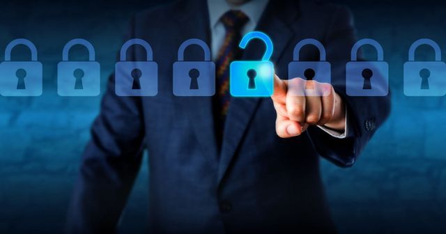 New exploit uses antivirus software to help spread malware featured image