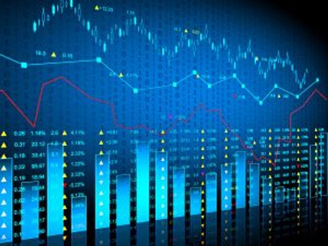 Analytics market to keep growing with digital transformation featured image