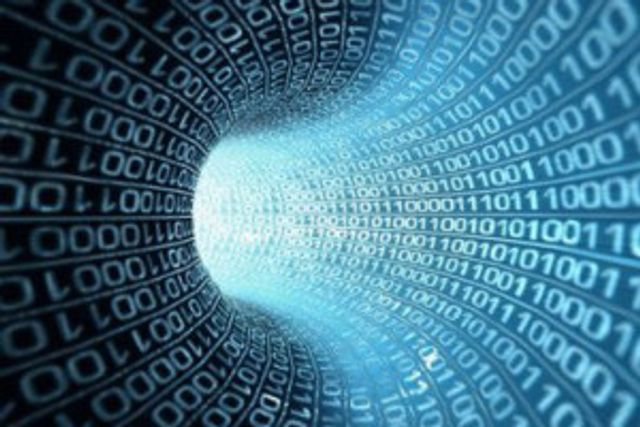 How big data is being used to tackle chronic disease in Scotland featured image