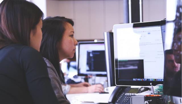Women Entrepreneurs: Building the Team featured image