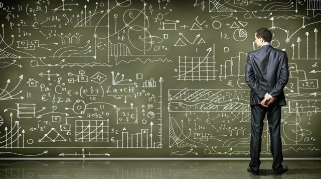 THE GROWING INFLUENCE OF DATA SCIENCE ON INVESTING featured image