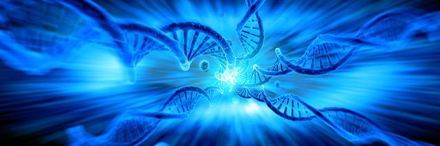 Australian genome researchers solving big data problems featured image