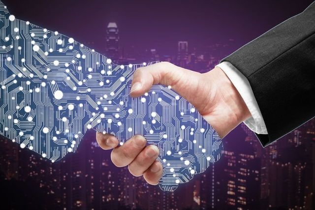SME Survey 2018 focus on digital transformation featured image