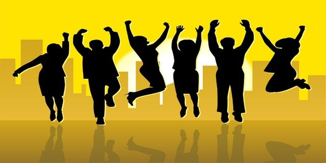 9 Benefits of Team-Building Activities in the Workplace featured image