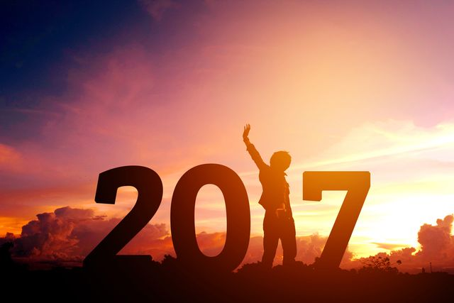 10 Key Big Data Trends That Drove 2017 featured image