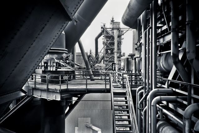 SAME TITLE, DIFFERENT ROLE: COMMERCIAL VS. INDUSTRIAL DATA SCIENTISTS featured image