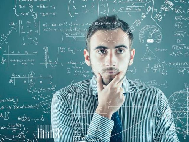 10 data scientist interview questions job seekers can expect featured image