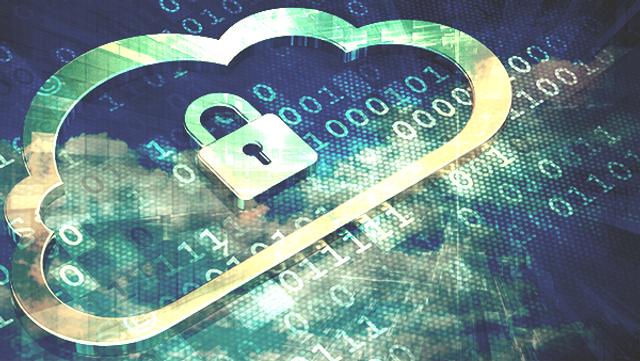 Four digital transformation secrets, revealed featured image