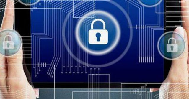 Three Considerations To Help You Better Secure And Control Your Data featured image