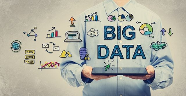 Big Data VS Business Intelligence: What's The Difference? featured image