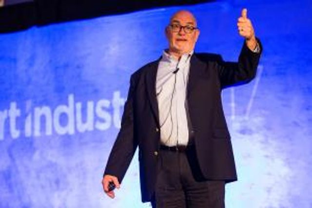 Technology no constraint on digital transformation featured image