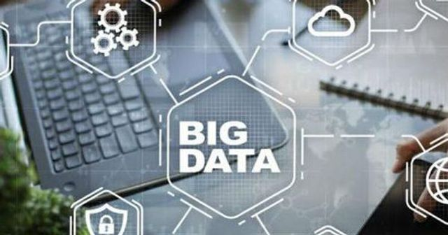 Big Data Is Overrated Compared To Human Ingenuity featured image