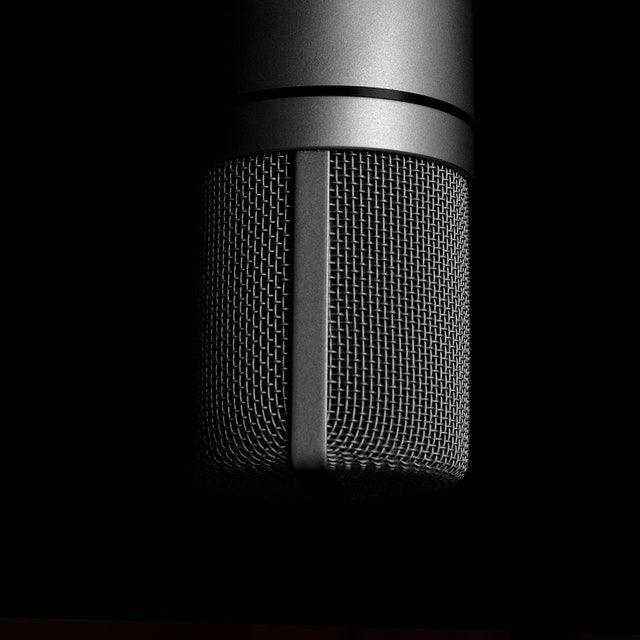 10 Data Science, Machine Learning and AI Podcasts You Must Listen To featured image