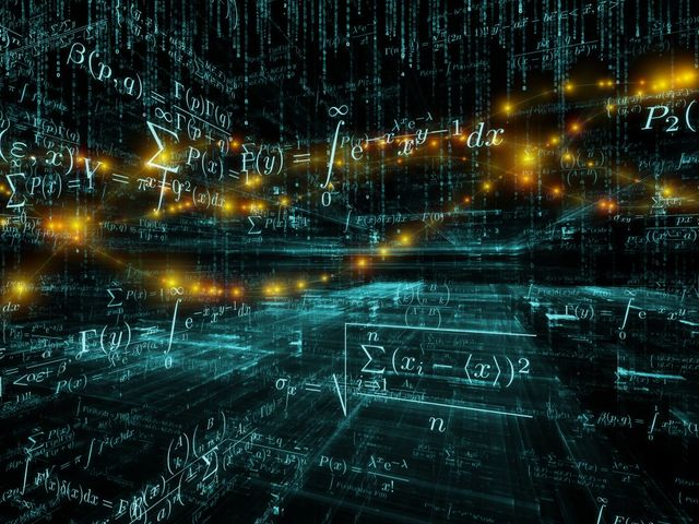 The role of the data scientist featured image