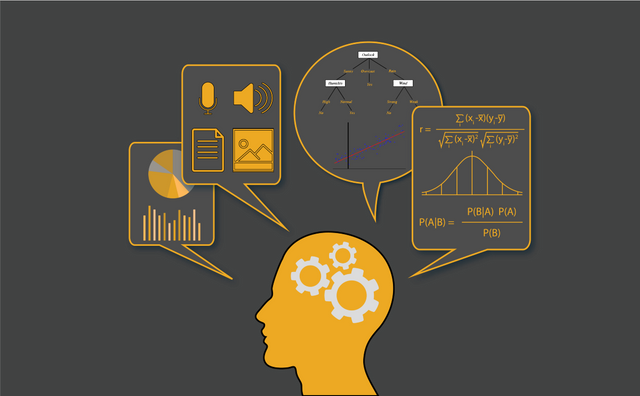 A Tour of The Top 10 Algorithms for Machine Learning Newbies featured image