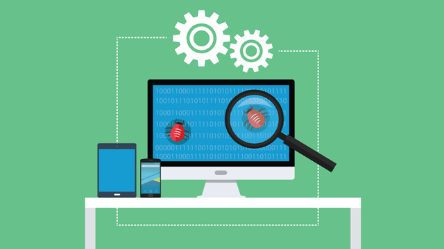 The Big Data Testing Challenges You Should Know About featured image