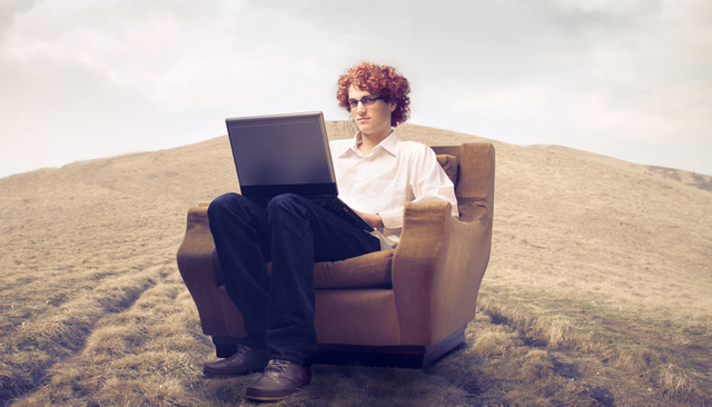 Digital transformation: from worker to gamer featured image