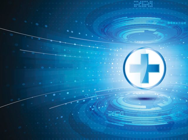Big data to help online pharmacies stay in shape featured image