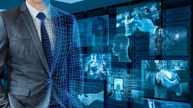 Business success stories of digital transformation that will leave you thinking featured image