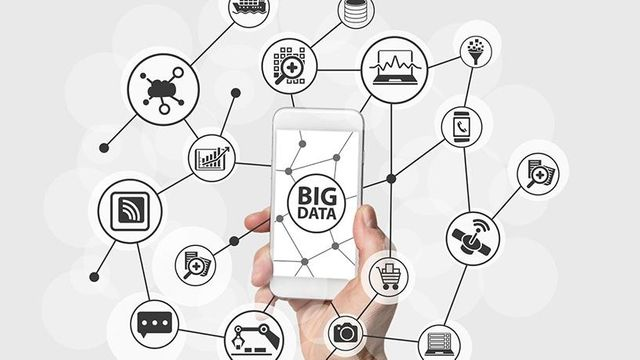 Do you have a big data strategy? featured image