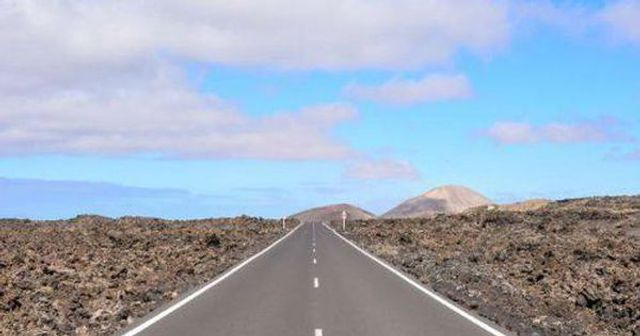 Digital Transformation -- The Road Ahead featured image