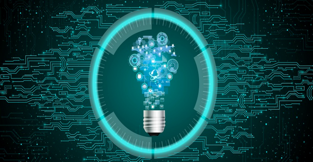 Why digital transformation is more than a buzzword featured image