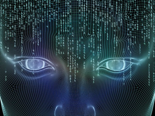 What is Artificial Intelligence? featured image