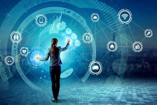 What is security's role in digital transformation? featured image