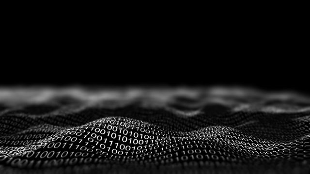 3 Trends Enabling The Big Data Revolution featured image