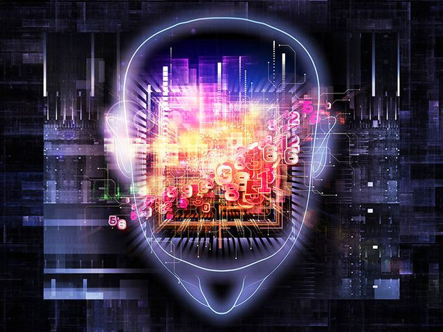 5 Ways Big Data Is Transforming Artificial Intelligence featured image