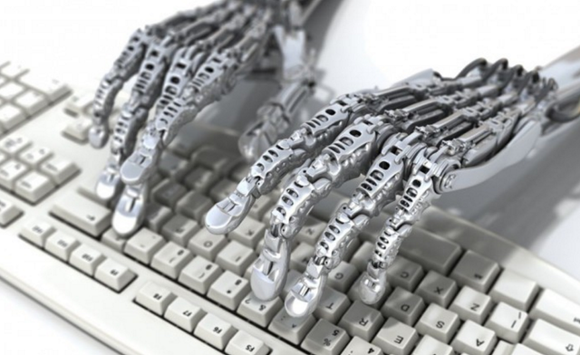 Why Using AI Is Not The (Sole) Answer To Digital Transformation featured image