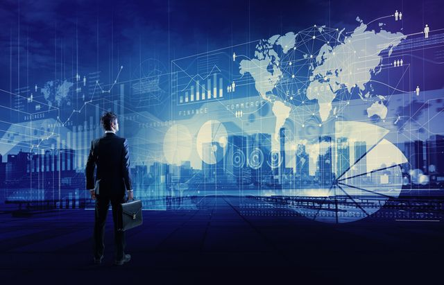 Harnessing the cloud to accelerate digital transformation featured image
