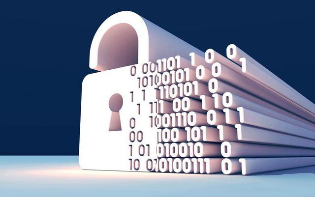 Five ways to build data veracity into your organisation featured image