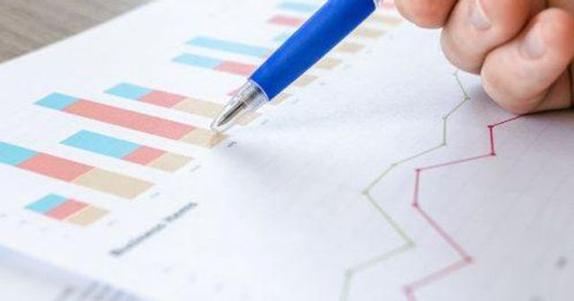 Harnessing The Power Of Big Data For Your Business featured image