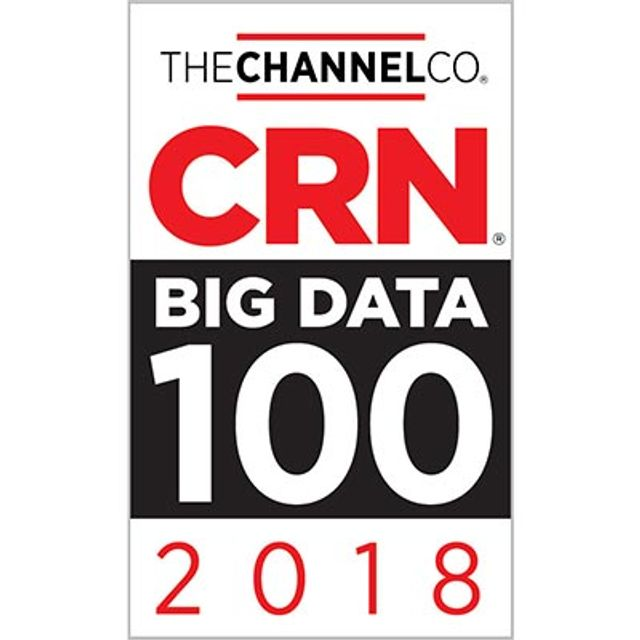 2018 Big Data 100: The 10 Coolest Data Science And Machine Learning Tools featured image