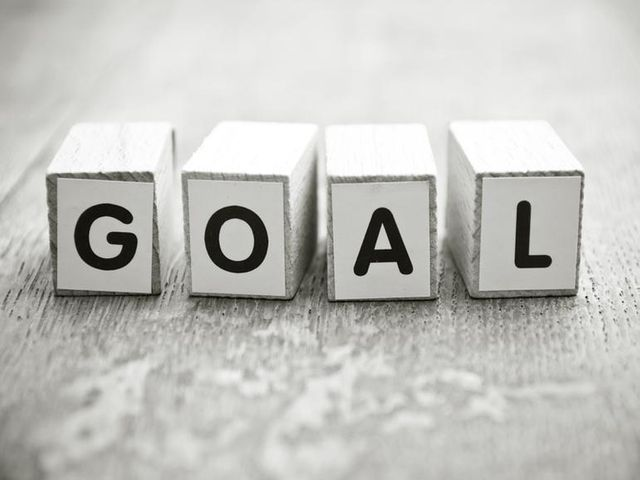 How to define digital transformation goals for your company featured image