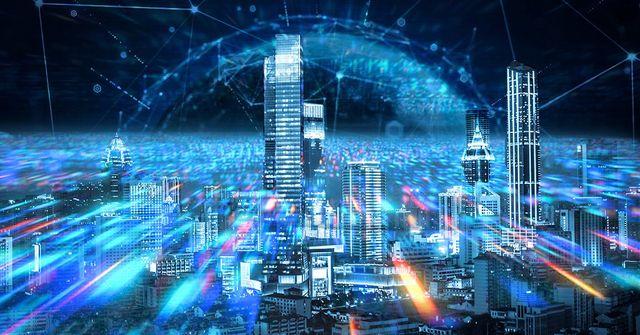 Using Big Data Analytics To Improve Production featured image