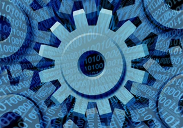 Modernizing Big Data Platforms featured image