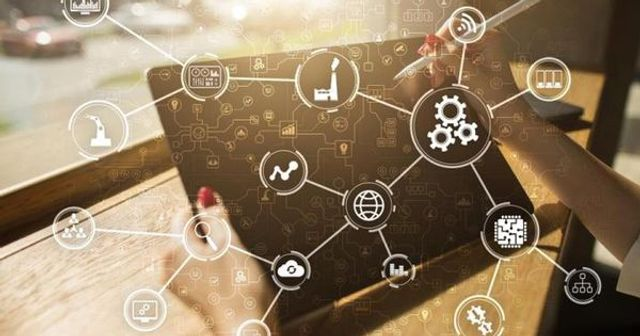 Digital Transformation 3.0: Enter The IoT Blind Spot featured image