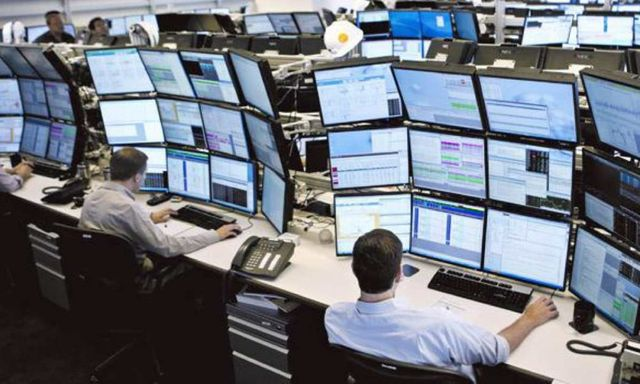 The digital transformation of the stock market featured image