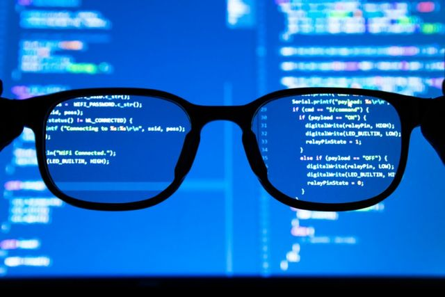 Top Skills to Look for in a Data Scientist featured image