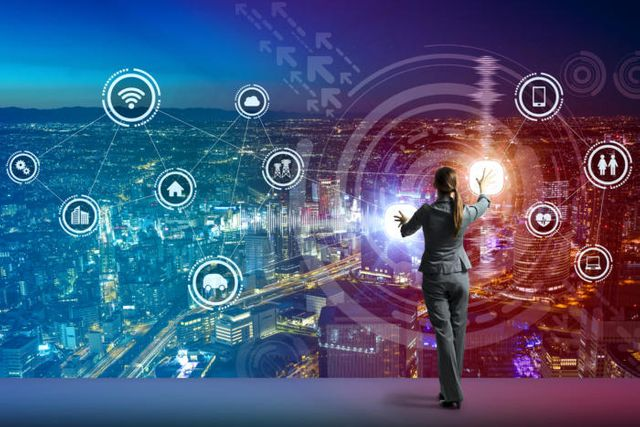 3 Considerations When Implementing Digital Transformation featured image