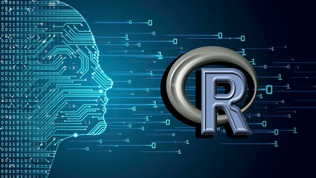 5 Reasons Why R Programming is the best for Data Science featured image