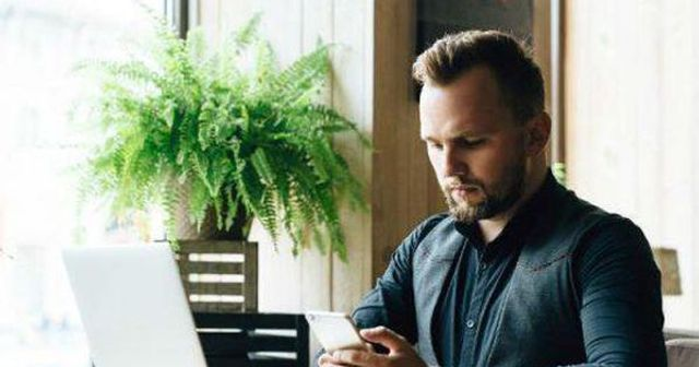 Three Powerful Ways Big Data Can Grow Your Leadership Career featured image