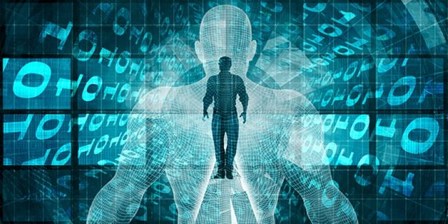 3 Ways People Drive Digital Transformation featured image