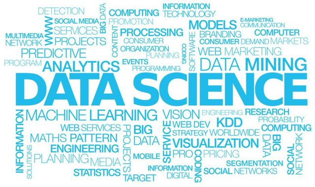 Why Data Science Succeeds or Fails. featured image
