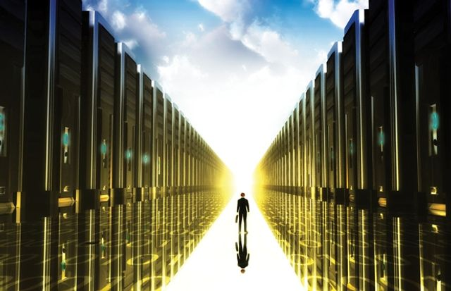 Data centres get redefined with software-defined approach featured image