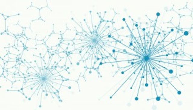 How Big Data Science and Analytics is the Lure for Businesses Today featured image